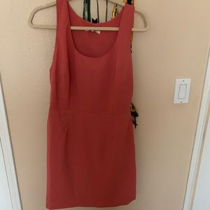 NWT BB Dakota dress